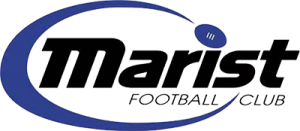 Sponsors of the Marist Football Club
