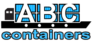 Our sister company - ABC Containers